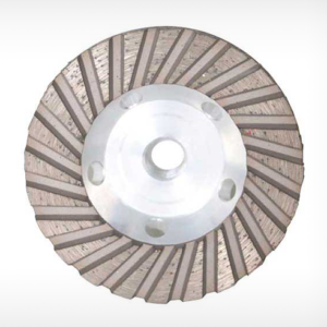 Top Quality Granite stone cutter in Durban