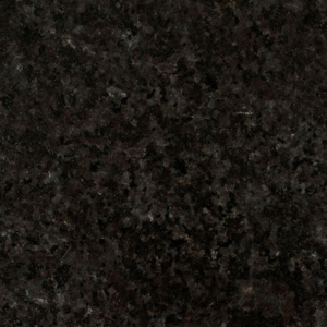 Top Quality Granite stone in Durban
